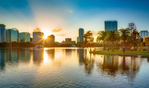 Orlando real estate attorney