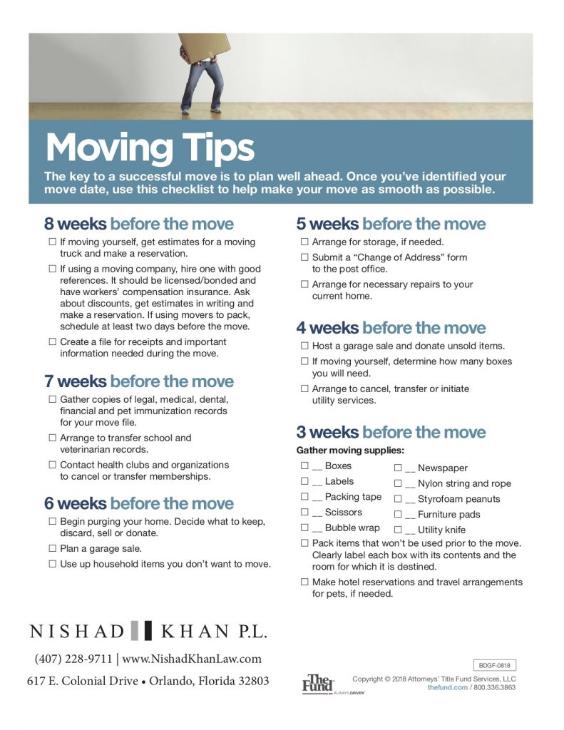 moving tips 1