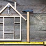 HB 447 Update Real Estate
