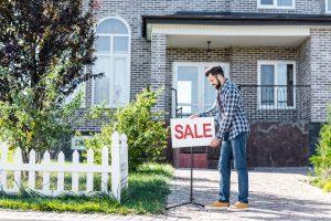 disclose property damages