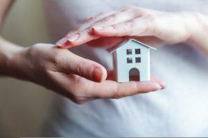 safe rental property