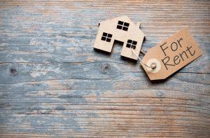 renta property