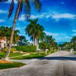 orlando neighborhood